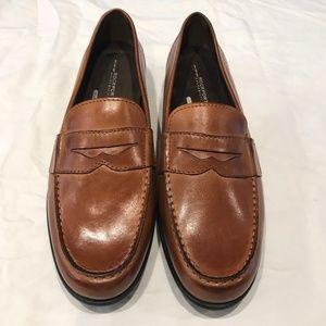 Men's Rockport Classic Loafer